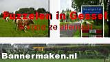 Gratis banner maken via Bannermaken.nl!